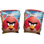 Bestway Angry Birds Armringar