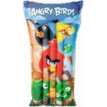 Bestway Angry Birds Junior Air Mat