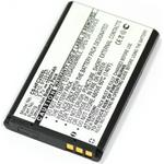 DORO BATTERI 332 GSM