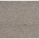 Linie Design Asko matta - 170x240 cm, grey