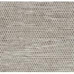 Linie Design Asko matta - 170x240 cm, light grey
