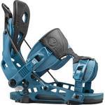 Snowboardbindningar Snowboardbindningar Flow Nx2