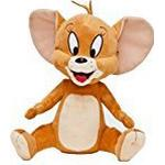 Tom and Jerry 30cm Plush Jerry