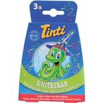 Tinti Sprakande Bad 3 Pack