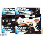 Suntoy Pistol Space Gun B/0