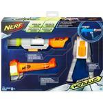 Nerf N-Strike Elite Modulus Long Range Targeting Upgrade Kit