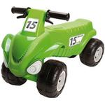 Dantoy All Terrain Vehicle 63cm