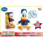 iMC Happy Sounds Donald