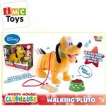 iMC Walking Pluto