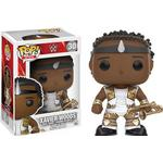 Funko Pop! WWE Xavier Woods