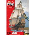 Airfix Wasa Gift Set A50044