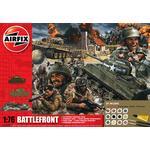 Airfix Battlefront Gift Set A50009