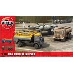 Airfix RAF Refuelling Set A03302