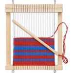 Micki Weaving Frame Square