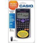 hobbs Casio Calculator Scientific Fx83gt+
