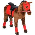 Happy People Häst med ljud 58044
