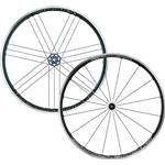 Wiggle Online Cycle Shop Campagnolo Zonda C17 Wheelset Performance Wheels