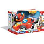 Clementoni Lewis Racing IR Car 61607