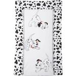 East Coast Nursery Disney Dalmatians Changing Mat