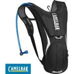 Camelbak Classic 2L