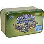 Skylanders Swap Force Tin