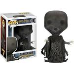 Funko Pop! Movies Harry Potter Dementor