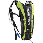 Salming RunPack Hydro 3L