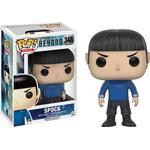 Funko Pop! Movies Star Trek Beyond Spock