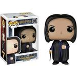 Funko Pop! Movies Harry Potter Severus Snape