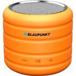 Bluetooth Högtalare Blaupunkt BT01