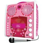 Singing Machine SML-383