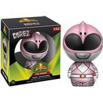 Funko Dorbz Power Rangers Pink Ranger