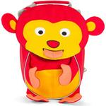 Affenzahn Marty Monkey Small - Red, Yellow (AFZ-FAS-001-011)