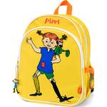 Pippi Backpack 7315624437655