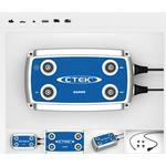 CTEK Batteriladdare D250ts 24v Ctek