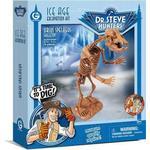 Geoworld Ice Age Excav. Kit-Cave Bear Skeleton