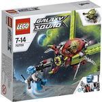 Lego Galaxy Squad Rymdsvärmare 70700