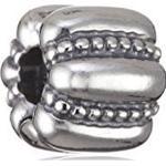 Pandora Women's Bead Sterling Silver - 925 KASI 79446