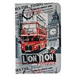 "Akashi Samsung Galaxy TAB3 10 Pouch "" London News Akashi"