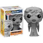 Funko Pop! TV Doctor Who Weeping Angel