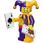 Lego Gycklare