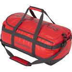 7553 Craghoppers Holdall Rucksack / Duffle Travel Bag 70L One Size