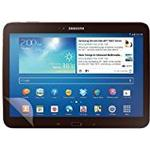 Aiino AISPSAT31-UC Protective Film for 10-Inch Samsung Galaxy Tab 3