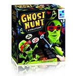 Ghost Hunt Evolution Megableu Ghost Hunt Evolution Game