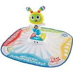 Fisher Price Learnin Lights Dance Mat