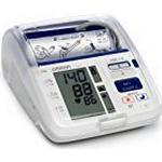 Omron IC-10 Upper Arm Blood Pressure Monitor