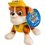 Spin Master Paw Patrol Pup Pals Rubble