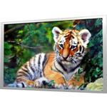 Acer Aspire E1-570-33214G1tmnkk Laptop Screen 15.6-Inch 1366X768 Led