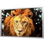 Acer Aspire E1-570-53334G75mnkk Laptop Screen 15.6-Inch 1366X768 Led