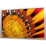 Acer Aspire E1-570-53334G1tmnkk Laptop Screen 15.6-Inch 1366X768 Led